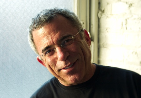 Rob Janoff