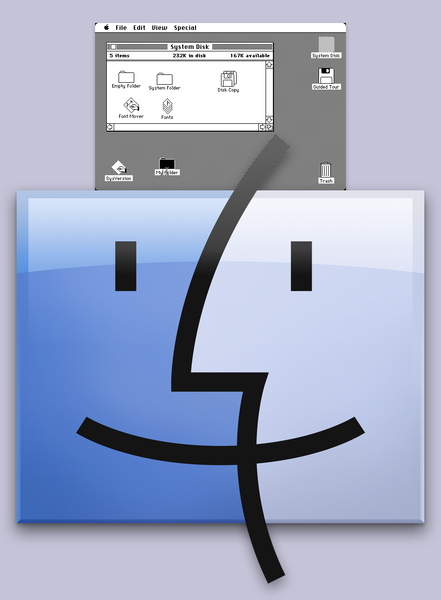 mac-at-30-desktop